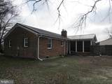 30444 Fire Tower Road - Photo 11