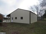 30444 Fire Tower Road - Photo 12