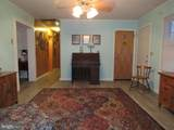 30444 Fire Tower Road - Photo 13
