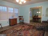 30444 Fire Tower Road - Photo 14