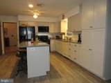 30444 Fire Tower Road - Photo 15