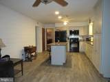 30444 Fire Tower Road - Photo 16