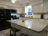 30444 Fire Tower Road - Photo 17