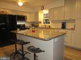 30444 Fire Tower Road - Photo 18