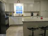 30444 Fire Tower Road - Photo 19