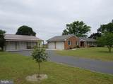 30444 Fire Tower Road - Photo 2