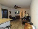 30444 Fire Tower Road - Photo 21
