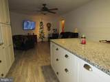30444 Fire Tower Road - Photo 22
