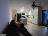 30444 Fire Tower Road - Photo 23