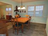 30444 Fire Tower Road - Photo 24