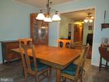 30444 Fire Tower Road - Photo 25