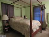 30444 Fire Tower Road - Photo 26