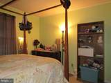 30444 Fire Tower Road - Photo 27