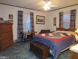 30444 Fire Tower Road - Photo 28