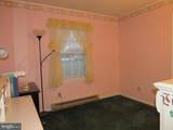 30444 Fire Tower Road - Photo 30