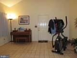 30444 Fire Tower Road - Photo 31