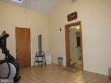 30444 Fire Tower Road - Photo 32