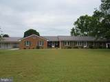 30444 Fire Tower Road - Photo 6