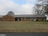 30444 Fire Tower Road - Photo 7