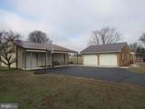 30444 Fire Tower Road - Photo 9