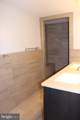 116 Grape Street - Photo 11