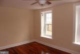 116 Grape Street - Photo 15
