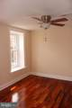 116 Grape Street - Photo 17