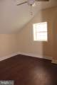 116 Grape Street - Photo 21
