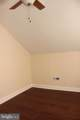 116 Grape Street - Photo 22