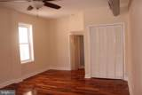 116 Grape Street - Photo 9