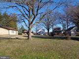 1703 Wilson Point Road - Photo 19