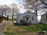 1703 Wilson Point Road - Photo 2