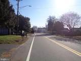 1703 Wilson Point Road - Photo 20