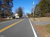 1703 Wilson Point Road - Photo 21