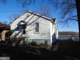 1703 Wilson Point Road - Photo 3
