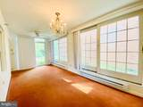 413 Brightwood Club Drive - Photo 17