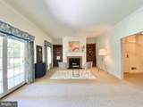413 Brightwood Club Drive - Photo 2