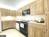 413 Brightwood Club Drive - Photo 5