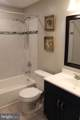1449 Valley Forge Way - Photo 15