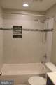 1449 Valley Forge Way - Photo 16