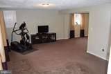 1449 Valley Forge Way - Photo 18