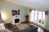 1449 Valley Forge Way - Photo 4