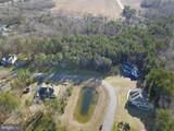 13308 Sunland Drive - Photo 5