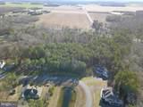13308 Sunland Drive - Photo 6