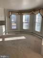 20995 Rock Hall Avenue - Photo 10