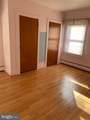 20995 Rock Hall Avenue - Photo 13
