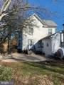20995 Rock Hall Avenue - Photo 5