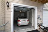 3544 Briarwood Drive - Photo 27