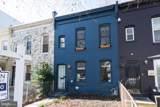 209 17TH Street - Photo 2