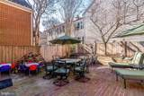 401 Union Street - Photo 58